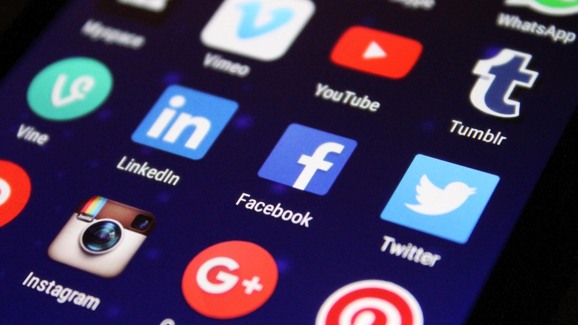 Booster votre notoriété en achetant des followers, des likes et des vues