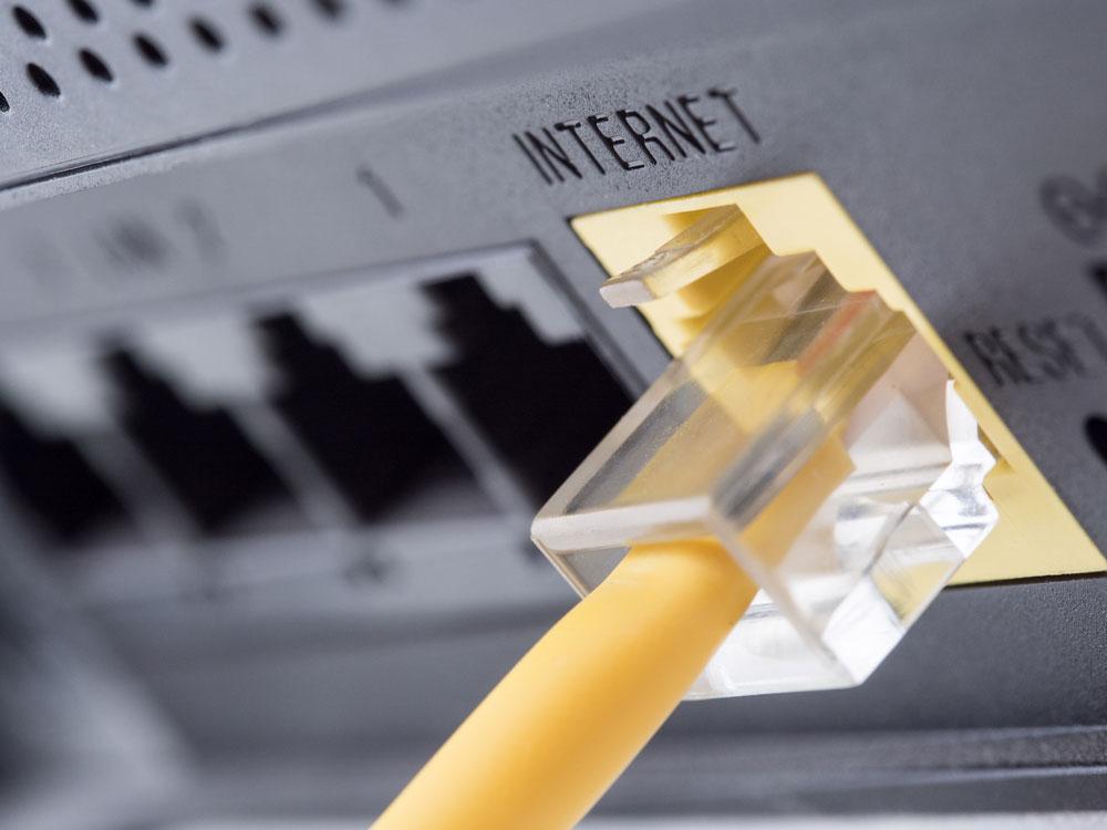 Comment changer d'abonnement Internet sans se tromper ?