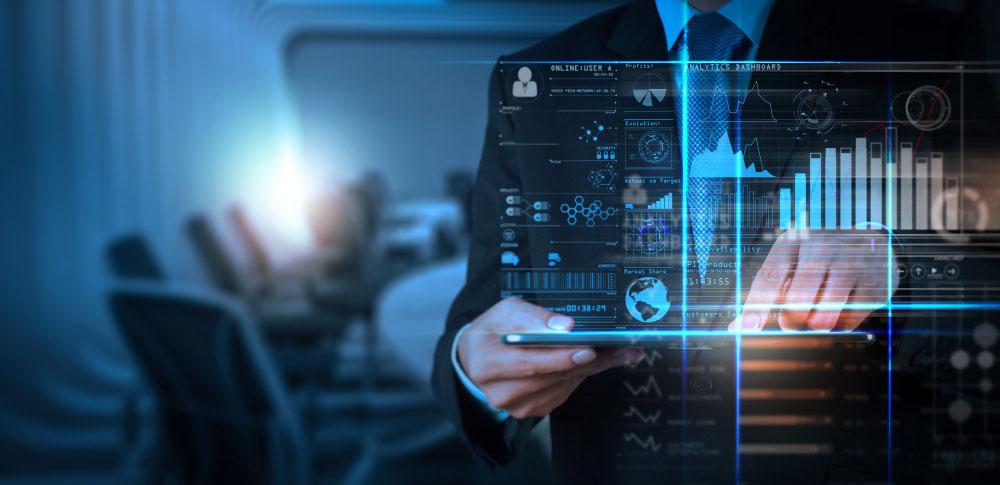 Les enjeux de la data intelligence en entreprise